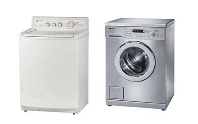 Prestige Appliance Repair Vancouver And Area